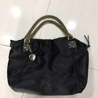 Reduced price! Authentic DKNY Tote