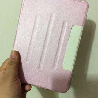 iPad mini 2 flip case