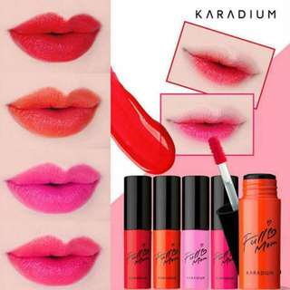 Karadium Full moon Lip Tint