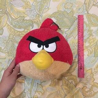 Angry birda
