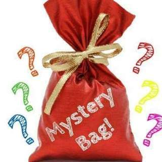 #HUAT50Sale Cny Kids Mystery Gift bags!!
