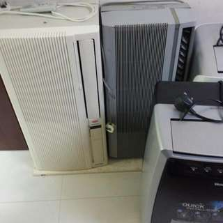 aircon aircon offer offer