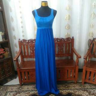 HardTail Maxi dress