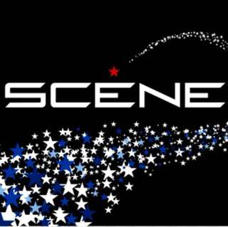 FREE SCENE POINTS