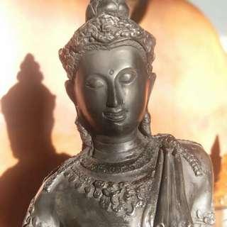 Jatukam Bucha Wat Mahatat 2550