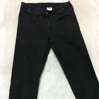H&M Jeans for Girls