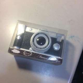 🚚 相機造型存錢筒