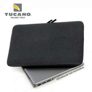 TucanoCase for UltrabooksTablet Noetbook iPad