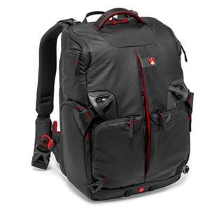 Manfrotto MB PL-3N1-35 Camera Backpack