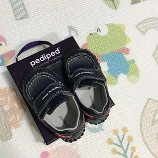 Pediped Originals shoes (18-24 months)