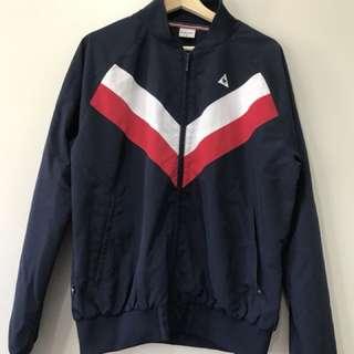 Sports/Fashion bomber jacket