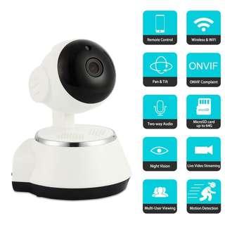 [SALE] CCTV / Security Camera - 90 days warranty
