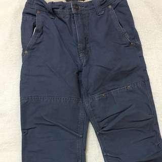 Cargo Pants Gap Kids
