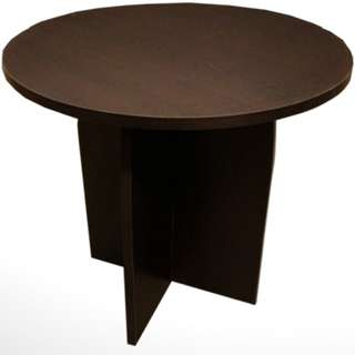 Conference table - office furniture - office chair - cabinet