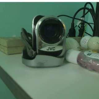 JVC 113LO214