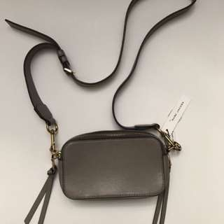Marc Jacobs Recruit Camera Bag
