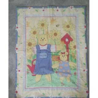 Bed Top for Baby