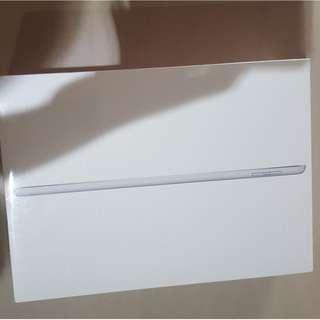 Ipad A1822 baru (ipad generasi 5)