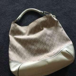 Genuine Oroton Bag