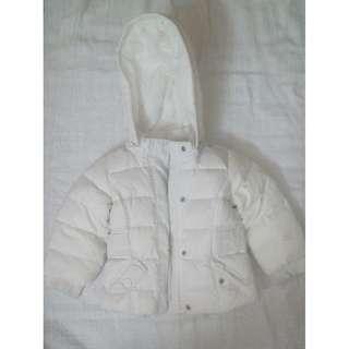 BabyGAP Sweater/Hoodie