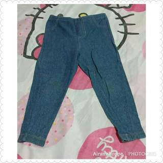 Carter's Jeggings (24 months)