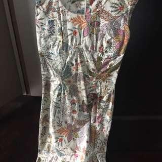 Gorgeous Summer Dress