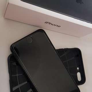IPhone 7+ 32GB