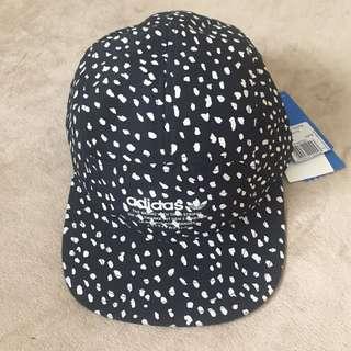 Adidas - NMD CAP DOTS