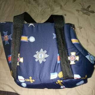 Dog Bag Carrier