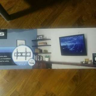 BNIB TV wallmount