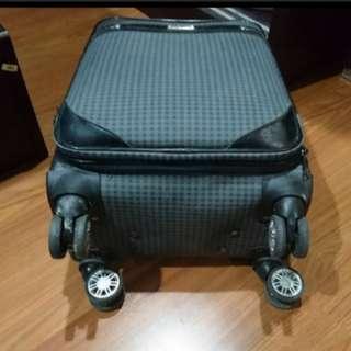 Light Travel Luggage