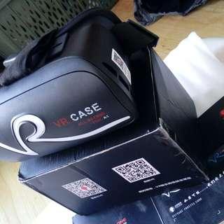 Jual VR Case (Singapore)