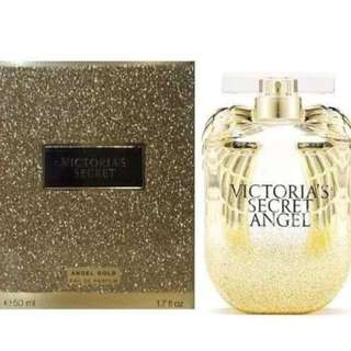 Victoria Secret Angel gold 100ML