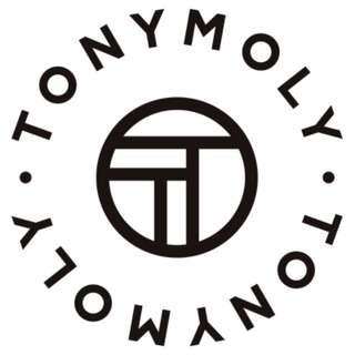 TONYMOLY PREORDER