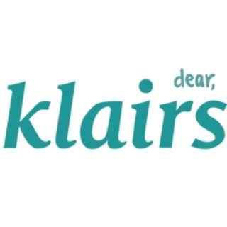 DEAR KLAIRS PREORDER