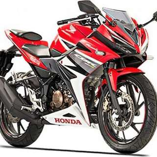 Yamaha New R15 v3 D/P $500 or $0 With out insurance (Terms and conditions apply. Pls call 67468582 De Xing Motor Pte Ltd Blk 3006 Ubi Road 1 #01-356 S 408700.