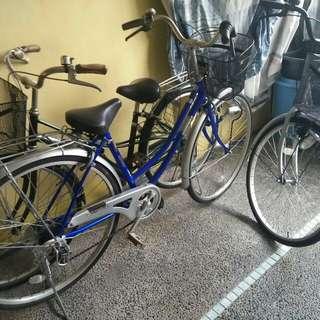 Japan Bike 🚲  Original from japan