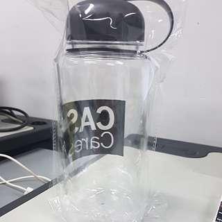 Water Bottle BN