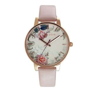 Ted Baker Watch 錶