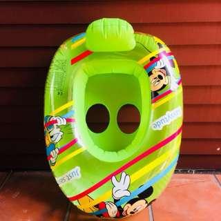 Premium Baby Float
