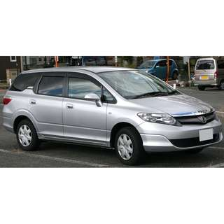 S$460 Only - CNY Offer - Car for Rent - Chinese Year New Package!
