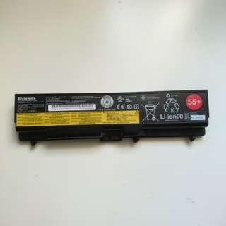 Lenovo T410 Battery 🔋