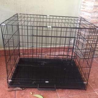 Cat cage 🔥🔥🔥(hot item)