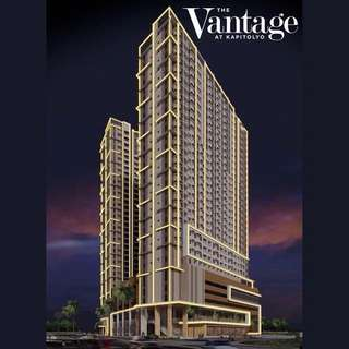 Vantage by Rockwell