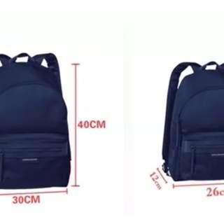 Le Pliage Neo系列背包
