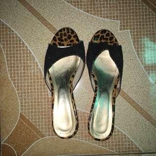 Sandal (Made in Korea)