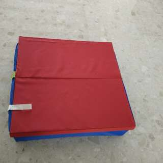 IKEA foldable box for children