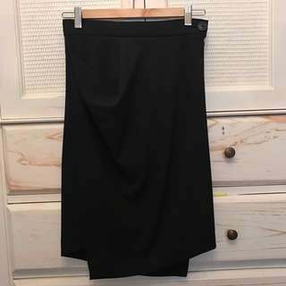 Vivienne Westwood Knee Length Skirt
