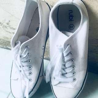 Rubi Sport Shoes