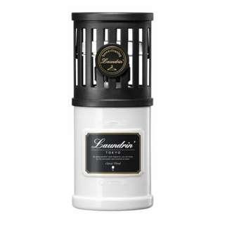 Laundrin 220ml 大容量香薰